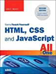 [(HTML, CSS, and JavaScript All in On...