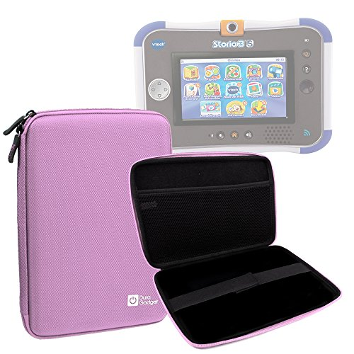 duragadget-funda-rigida-rosa-para-la-tablet-vtech-storio-3s-con-bolsillo-de-red-en-su-interior-alta-