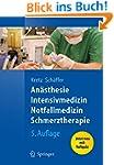 Anästhesie, Intensivmedizin, Notfallm...