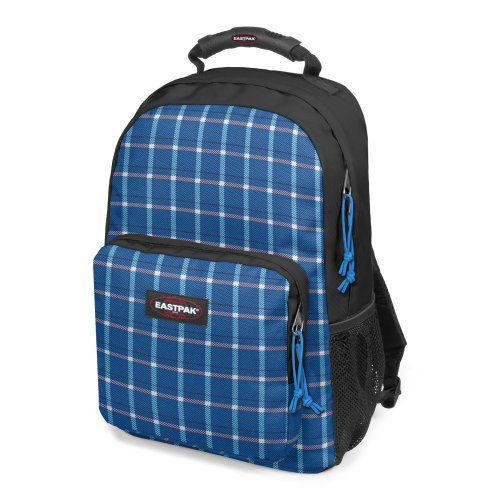 eastpak-casual-daypack-genius-multicolour-280-l-ek95303h