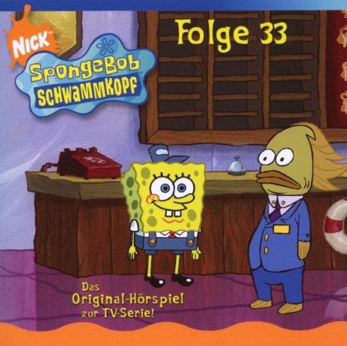 33das-original-horspiel-zur-tv-serie