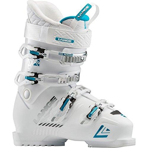 Lange - Chaussures De Ski Sx 70 Femme
