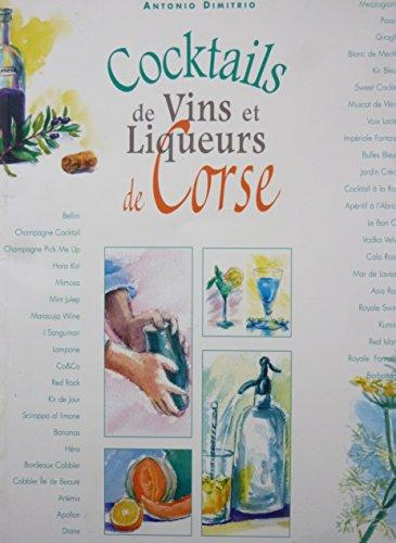 cocktails-de-vins-et-liqueurs-de-corse