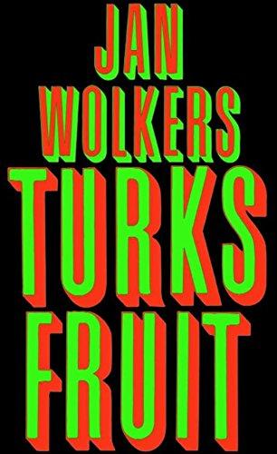 Turks fruit (Dutch Edition)