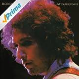 Bob Dylan At Budokan (Remastered)