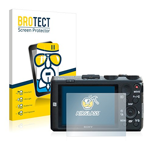 brotect-airglass-protection-verre-flexible-pour-sony-cyber-shot-dsc-hx60-film-vitre-protection-ecran