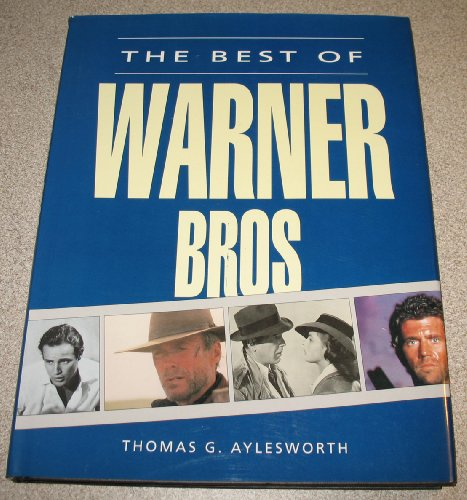 The Best of Warner Bros.