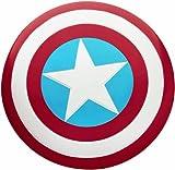 Diamond - Bouclier - The Avengers - Captain America réplique plastique 60cm - 0086947189572