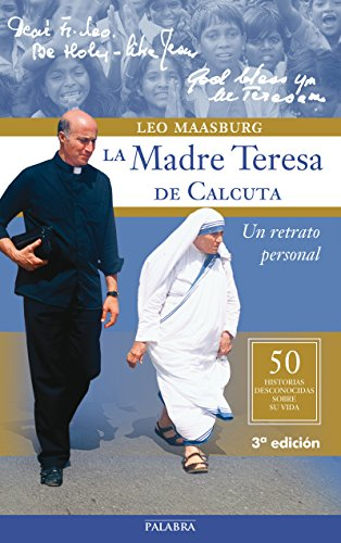 alcuta (Palabra Hoy) (Spanish Edition) ()