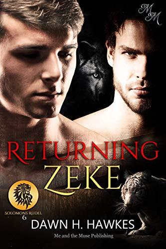 Returning Zeke: Zekes Rückkehr
