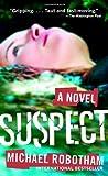 Suspect (Vintage Crime/Black Lizard)