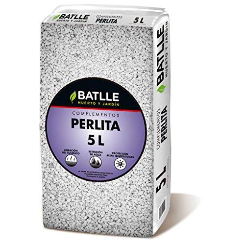 perlit-5-l-batlle
