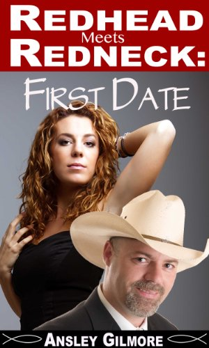 redhead-meets-redneck-first-date