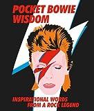 Pocket Bowie Wisdom (Pocket Wisdom)