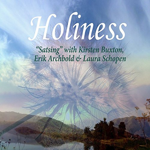 holiness-satsing-with-kirsten-buxton-erik-archbold-and-laura-schopen