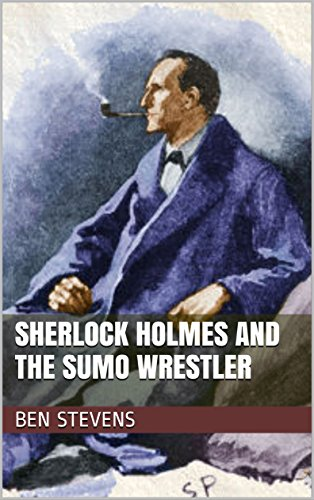 sherlock-holmes-and-the-sumo-wrestler