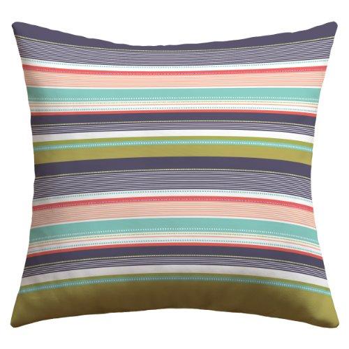 deny-designs-wendy-kendall-multi-stripe-outdoor-ficcavi-20-da-508-cm