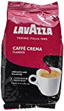 Lavazza Caffè Crema Classico, 1 kg Packung