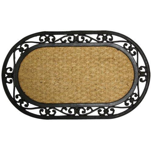 rubber-cal-alexandria-outdoor-coco-coir-decorative-rubber-doormat-18-x-30-inch