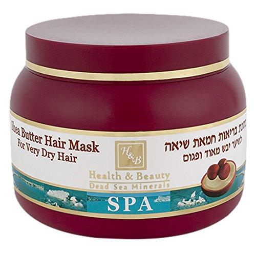 hb-masque-cheveux-karite-250-ml