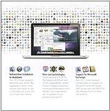 Mac OS X Snow Leopard (Mac)