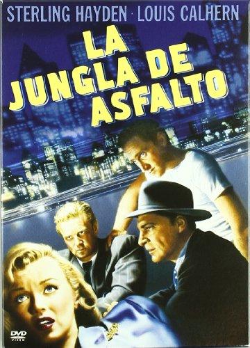 la-jungla-de-asfalto-dvd