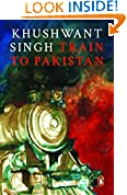 #10: Train to Pakistan