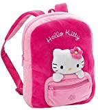 Jemini 21811 - Hello Kitty Rucksack