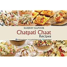 Amazon sanjeev kapoor marathi books books search results forumfinder Choice Image