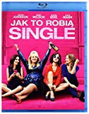How Single [Blu-Ray] [Region kostenlos online stream