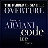 The Barber of Seville - Overture (From the