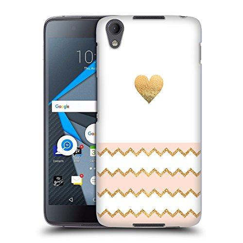 official-monika-strigel-peach-avalon-heart-hard-back-case-for-blackberry-dtek50-neon