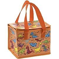 Lesser & Pavey LP71856A Little Stars Dinosaurs Lunch Bag