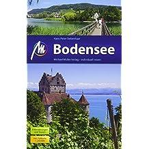 Insel Reichenau Karte.Suchergebnis Auf Amazon De Für Landkarten Bodensee Und Insel