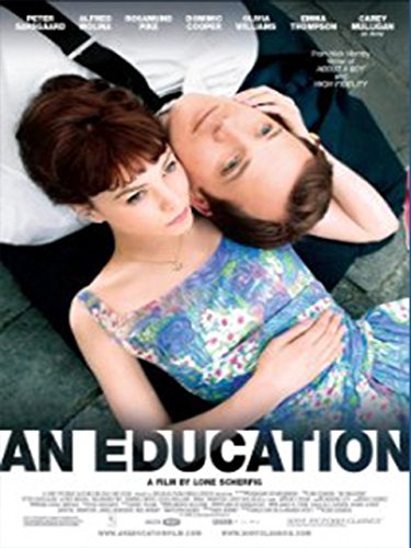 An Education (Film)