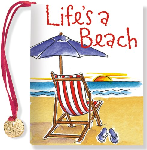 Life's a Beach PDF Books