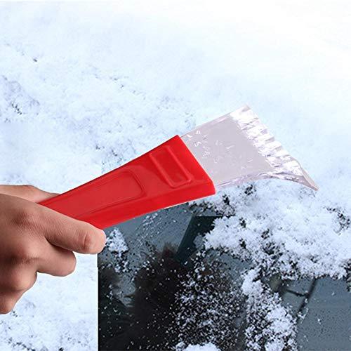 ATpart-Ice-pala-da-neve-ghiaccio-neve-pennello-Car-multifunzionale-Deicing-Tool