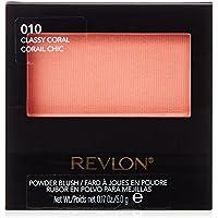Rev Blush Boutique Classy Coral010
