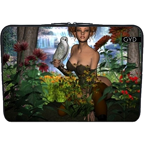 neopren-huelle-laptop-156-inch-jager-by-dedoma
