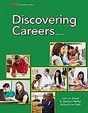 Image de Discovering Careers