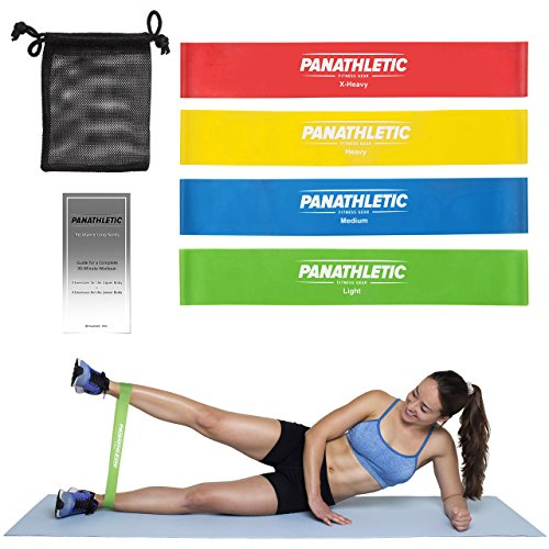 resistance-loop-bands-exercise-bands-fitness-bands-set-of-4-with-exercise-e-guide-and-carry-bag-4x-p