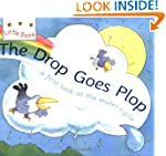 The Drop Goes Plop: A first look at t...