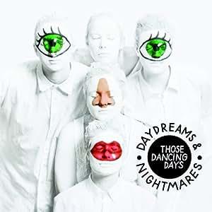 Daydreams & Nightmares [Vinyl LP]