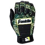 Franklin Sports Adult MLB CFX Pro Digi Series - Best Reviews Guide