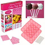 Cake Pops - Best Reviews Guide