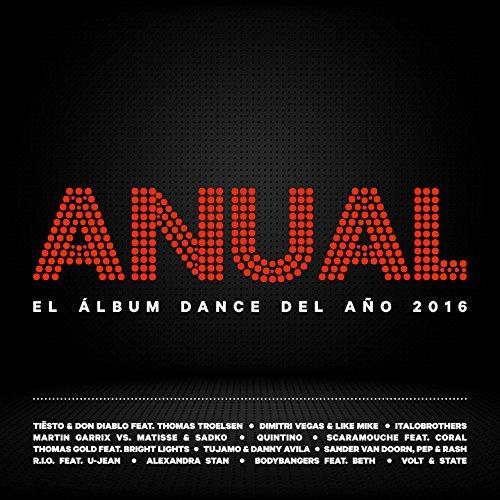 anual-2016-el-album-dance-del-ano-2016