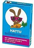 moses. 62230 - Hattu M�hrchen?, Kartenspiel Bild