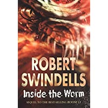 Inside The Worm
