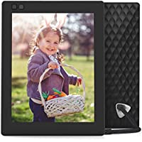 nixplay Seed – WiFi Digital Photo Frame