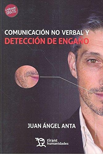 Comunicación no Verbal y Detección de Engaño (Plural)